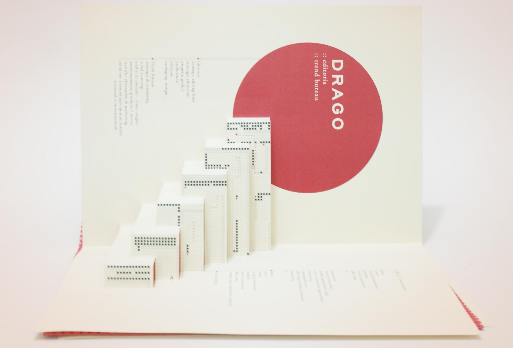 fabio-bevilacqua-drago-05