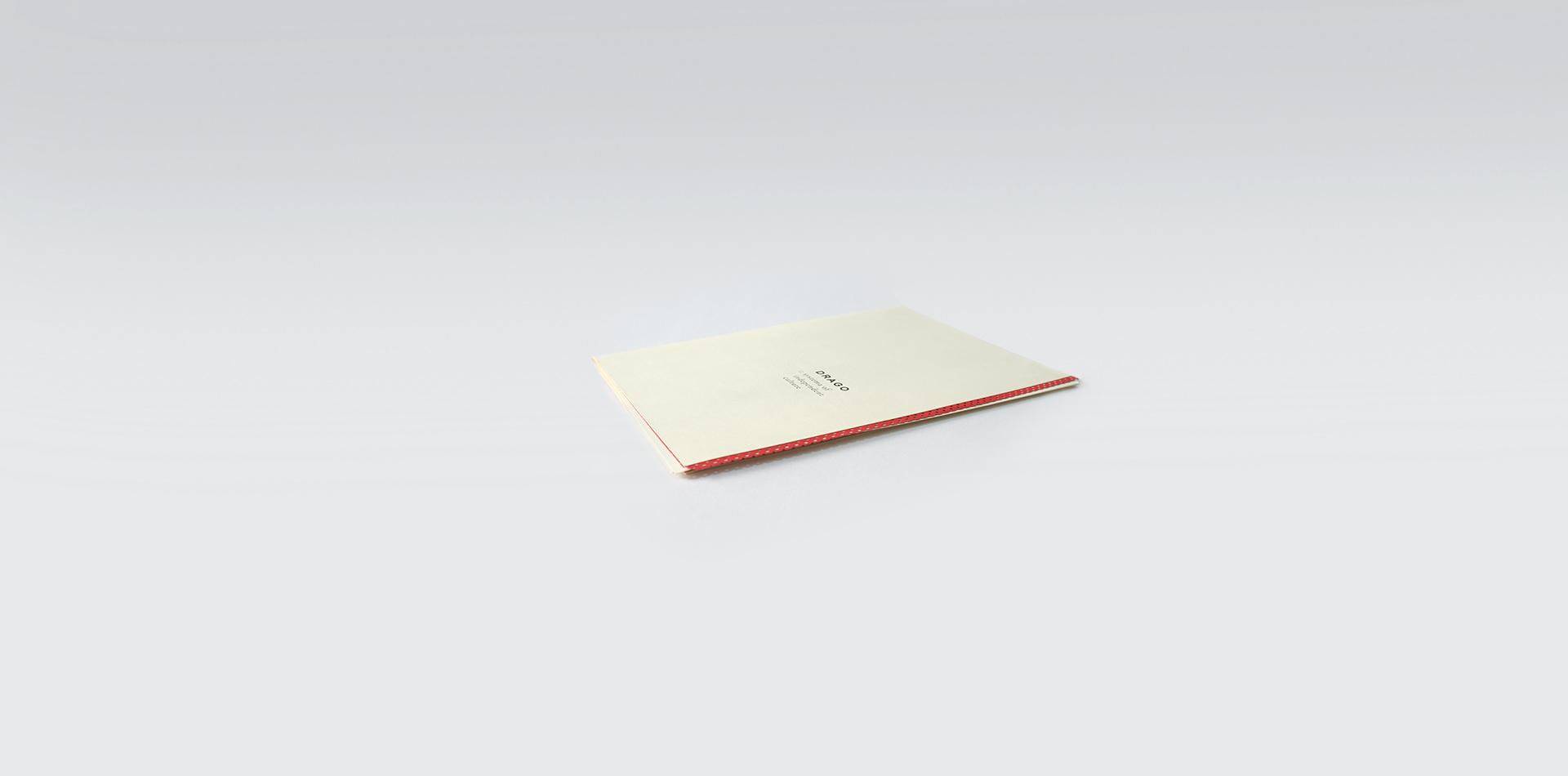 fabio-bevilacqua-drago2