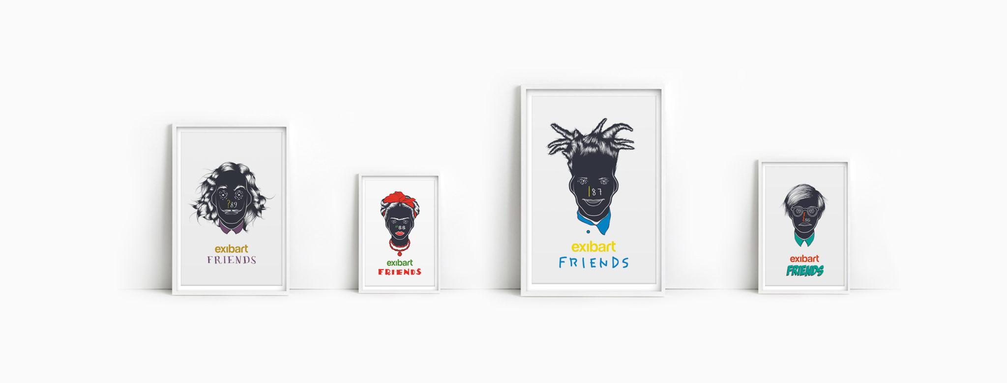 fabio-bevilacqua-exibart-friends-v1
