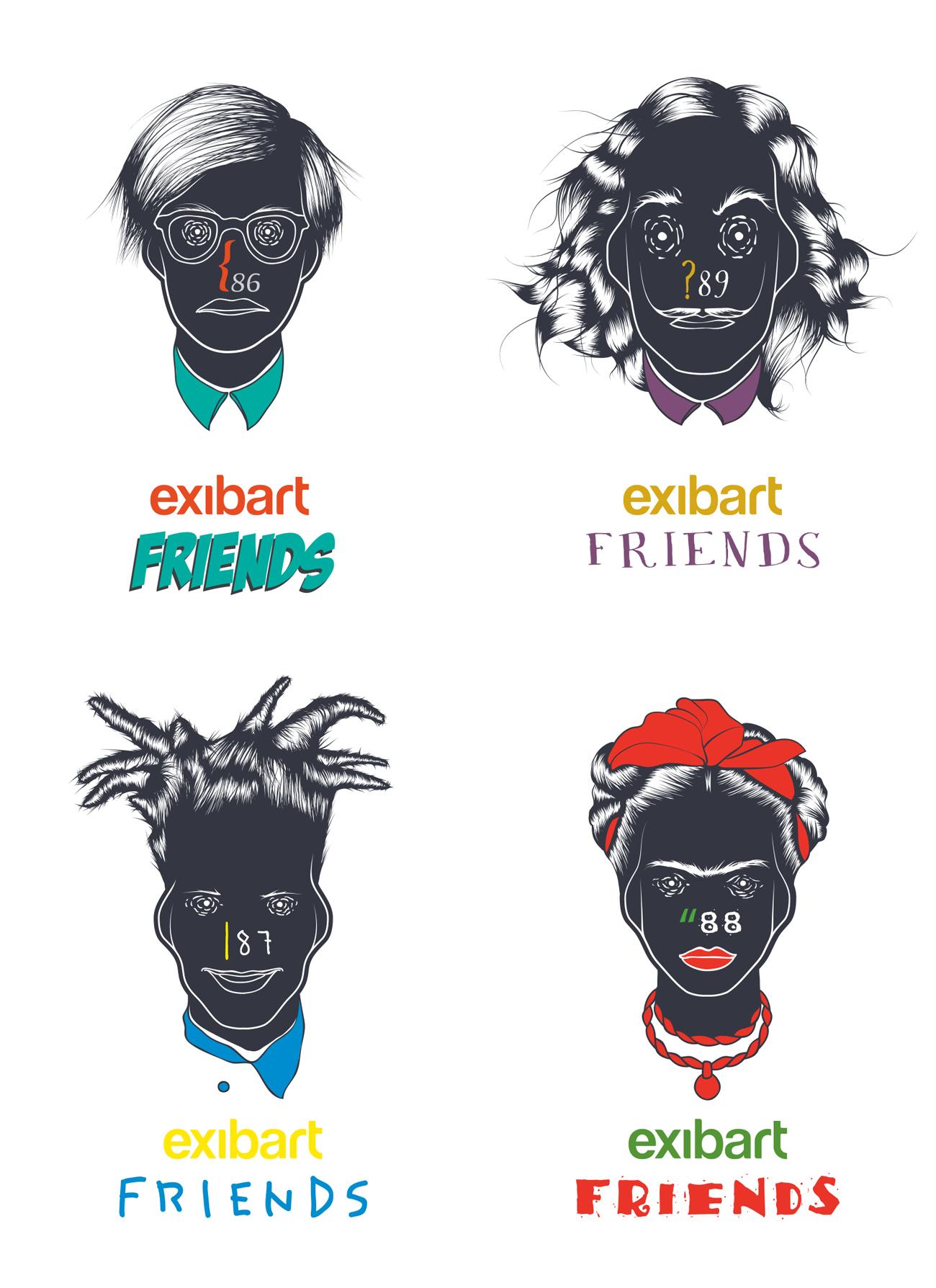 fabio-bevilacqua-exibart-illustration