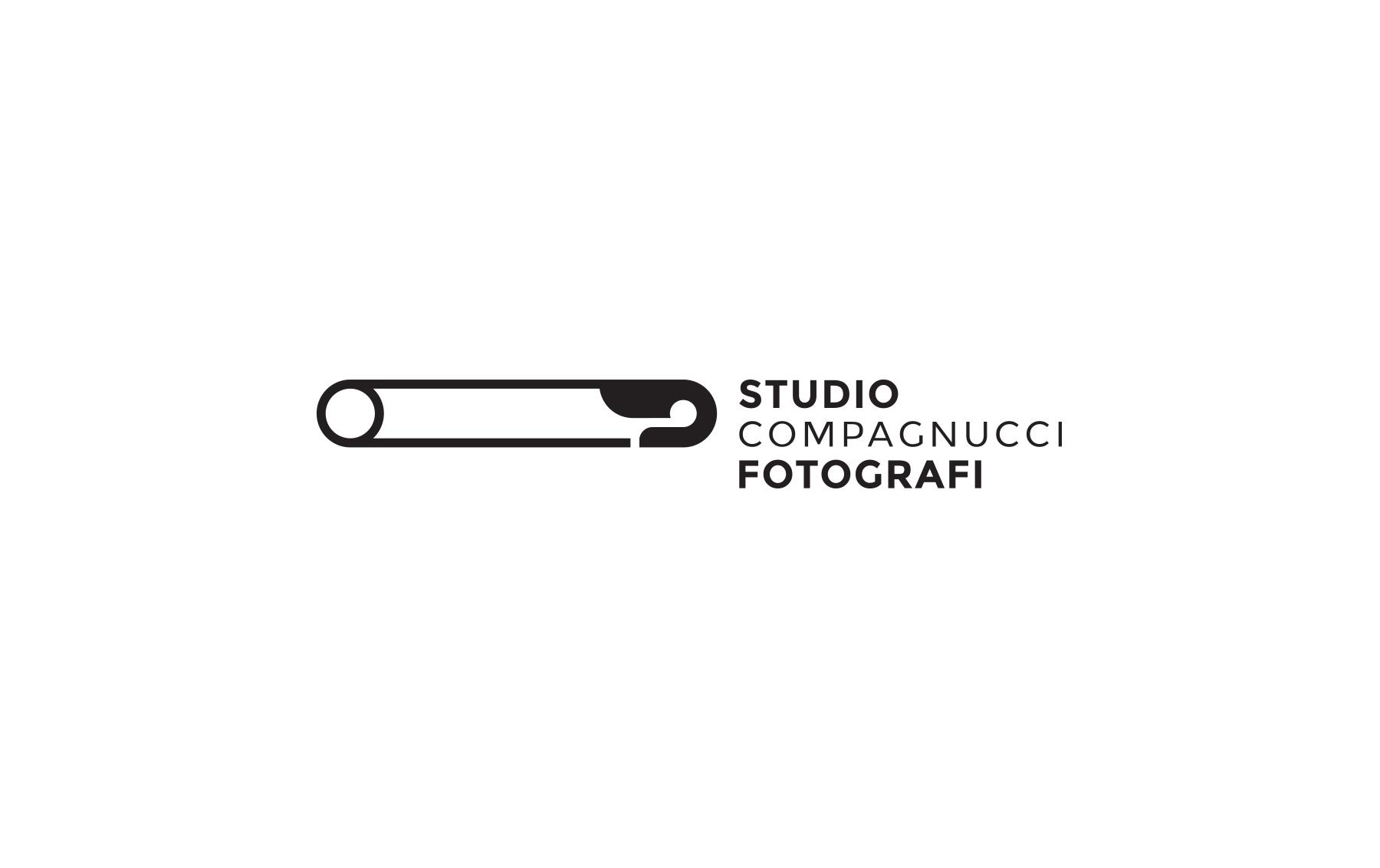 fabio-bevilacqua-studio-compagnucci-01