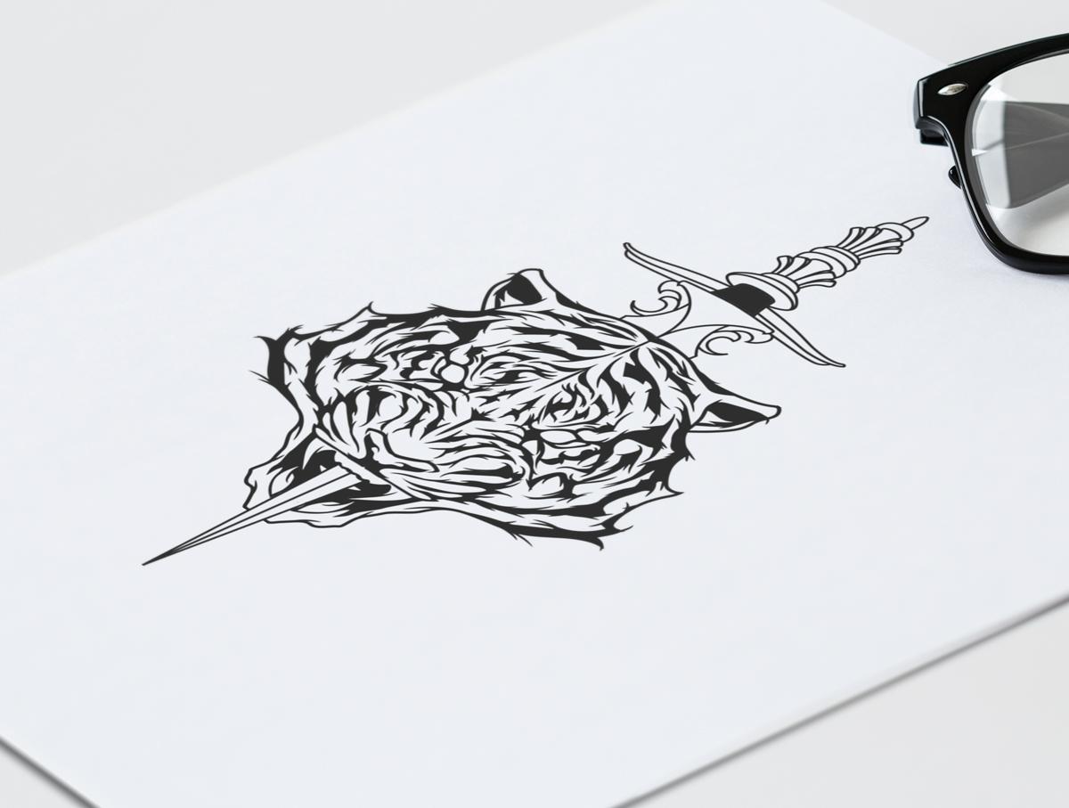 Fabio-Bevilacqua-tiger-01