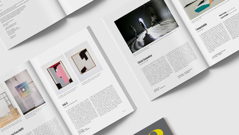 fabio-bevilacqua-222-artisti-su-cui-investire-2019