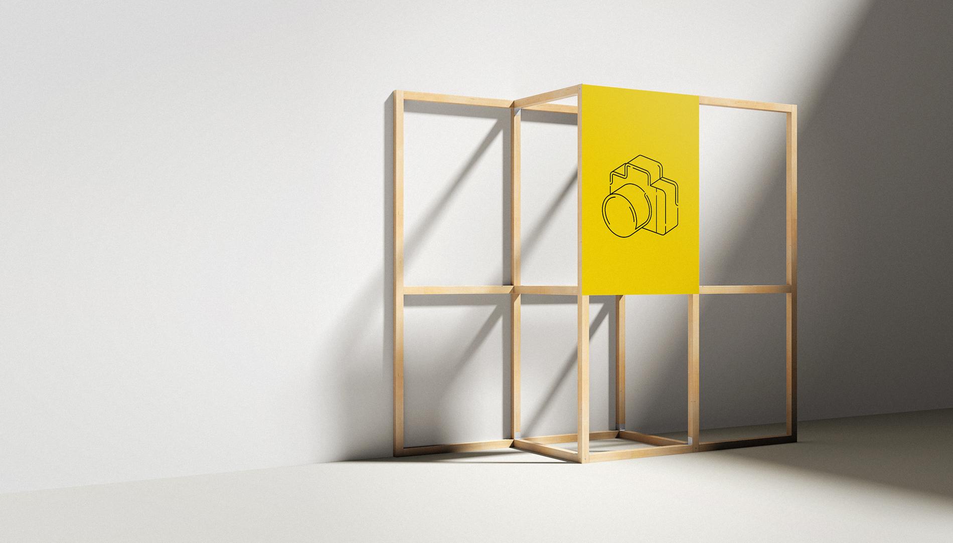 Fabio-Bevilacqua-b49-studio